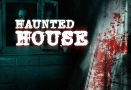 Haunted_House_exit_now_escape_room_athens