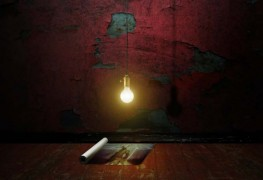 MINOTAVROS_loopers_athens_escape_rooms