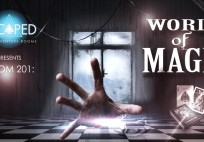 Room 201_World Of Magic_escaped
