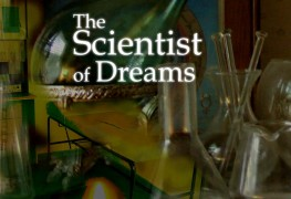 The Scientist of Dreams _mysteries_escape_rooms