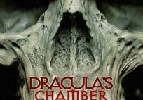 dracula_chamber_exit_now_escape_room_athens