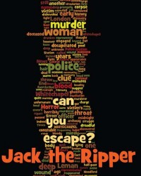 jack_the_ripper_exodus_escape_room
