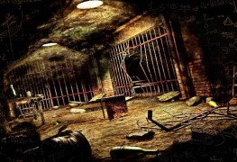 prisoners_of_hope_mindtrap_escape_room