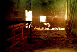 silent_hills_mindtrap_escape_room