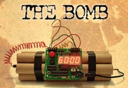 the_bomb_house_of_riddles