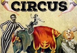 the_circus_the_great_escape_athens
