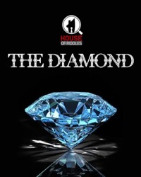 the_diamond_house_of_riddles