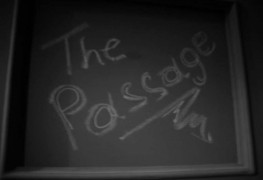 the_passage_trikala_brain_teaser_escape_rooms