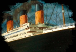 titanic_house_of_mysteries_escape_rooms_athens
