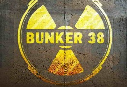 Bunker_38_escape_clue_athens