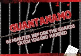 Guantanamo_lock_n_tension_ALEXANDROUPOLI_ESCAPE_ROOMS