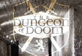 dungeon-of-doom_escape_clue_athens