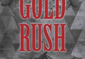 gold_rush_escape_games_enigma_athens