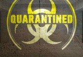 quarantineD_escape_clue_athens
