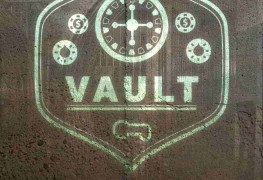 the_vault_escape_clue_athens