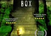 The Temple Box - The Box - Αθήνα