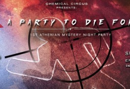 a_party_to_die_for