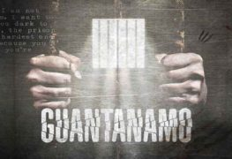 Guantanamo - Great Escape - Αθήνα