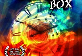 the-time-box-The Box - Αθήνα