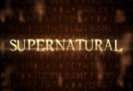 Supernatural - In & Out In 60 Minutes - Κοζάνη