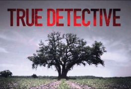 True Detective - Lindos Princes Beach Hotel - Ρόδος