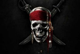 mindtrap-pirates-of-the-caribbean-1