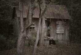 Mss Rose's House - The Darkwood Village - Αθήνα