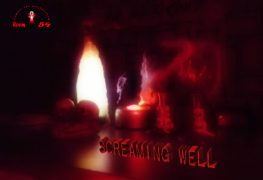 room 54 screaming-well