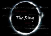 The Ring - Exitus - Αθήνα