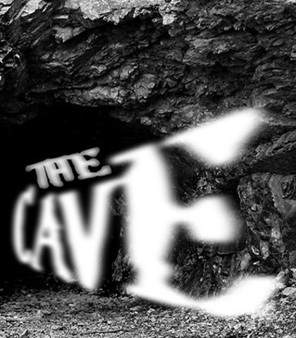 The Cave - Elude- Αθήνα