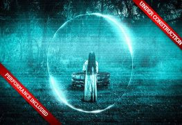The Ring - The Mindtrap Νέα Σμύρνη - Αθήνα
