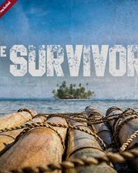 The Survivor - Great Escape - Αθήνα