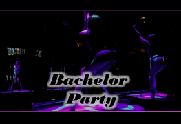 bachelor-party-lockout-athens
