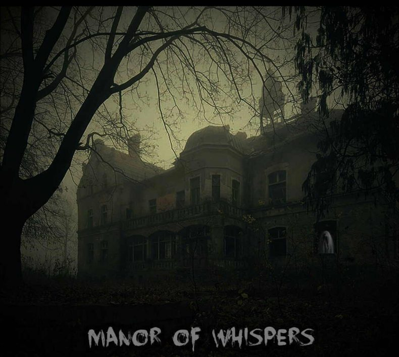 manor_of_whispers_the breakout