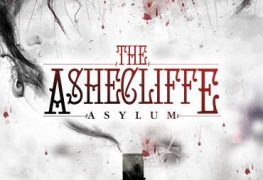 The Aschecliffe Asylum - House Of Riddles - Αθήνα