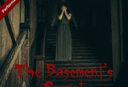 The Basements Secret - Great Escape