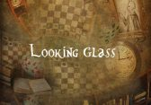 Looking Glass - The Brainfall Hotel - Αθήνα