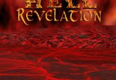 Hell Revelation - Fast N Curious - Αθήνα