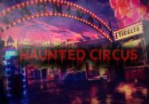 Haunted Circus - Maze Games - Αθήνα
